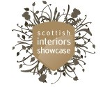 Scottish Interiors Showcase 2018