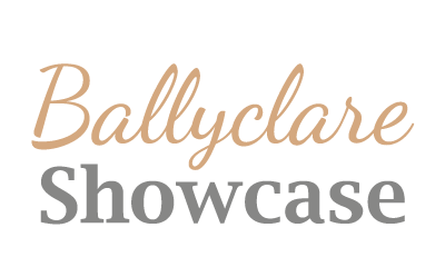 Ballyclare Interior Showcase 2018